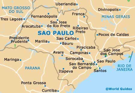Sao Paulo state map   diy   Sao paulo, State map, Map on parque do ibirapuera, rio de janeiro map, buenos aires map, recife map, viracopos international airport, moscow map, rio de janeiro, johannesburg map, delhi map, cachoeira do sul, manila map, porto alegre, ibirapuera auditorium, brasilia map, beijing map, argentina map, brazil map, quito map, bogota on map, salvador map, tokyo map, lagos map, chapada diamantina national park, sao francisco river map, lima map, singapore map, caracas map,