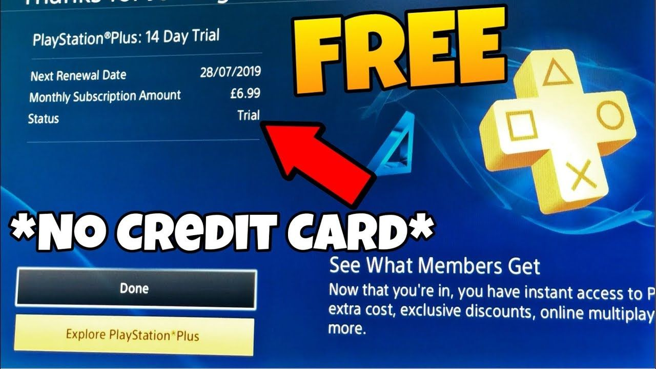 Free Playstation Plus Codes How To Get Free Psn Plus Gift Cards Codes Free Psn Plus Gift Cards Free Itunes Gift Card Free Gift Cards Free Playstation Plus