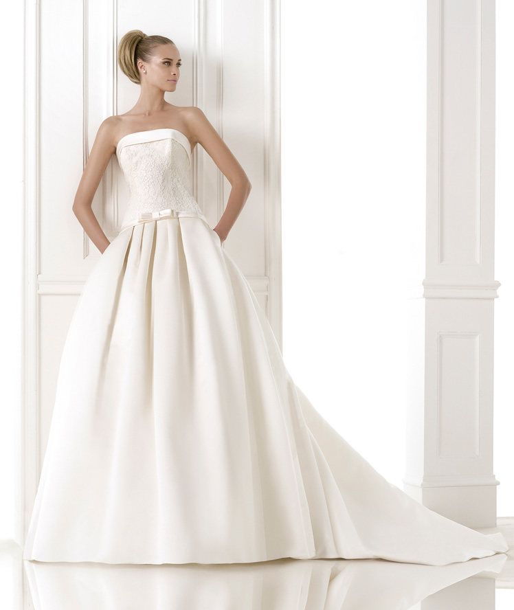 barcli, Νυφικa 2015   trajes de novia - wedding   vestidos de novia