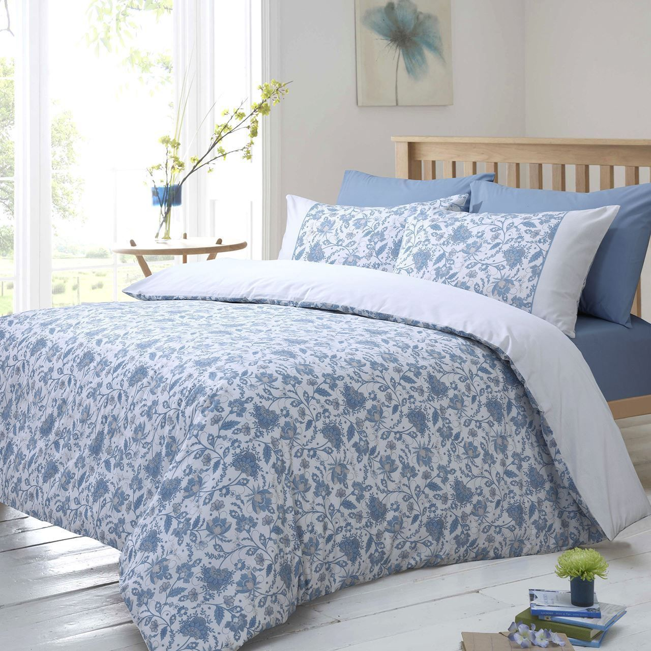Pin By Araish Official On Basic Bedding Home Decor Online Home