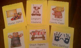 Mrs. Ayala's Kinder Fun: June 2011