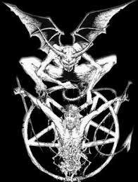 Resultado de imagen para imagenes de ritos satanicos