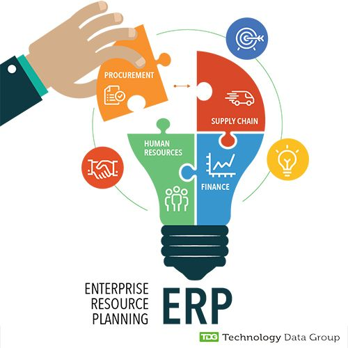 erp users lists erp prospects users list provides contacts of professionals handling erp systems and