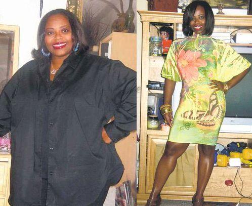 Can crank honey weight loss nightmares Isadore