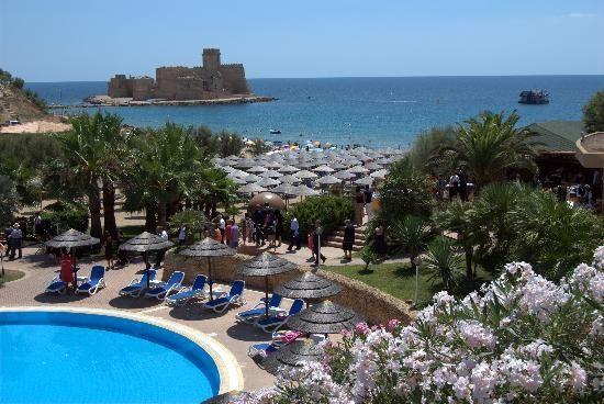 Baia degli Dei Beach Resort Favorite Places & Spaces