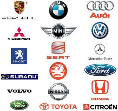 Car Company Logos Car Facts Logos Pinterest Company Logo - Car sign with namescharming logos and their companieson best buy logo with logos