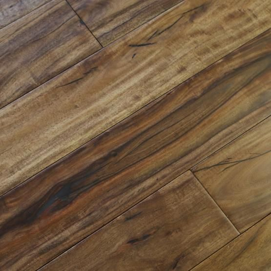 Best Acacia Natural 3 4 X 4 3 4 Solid Hardwood Floors 400 x 300