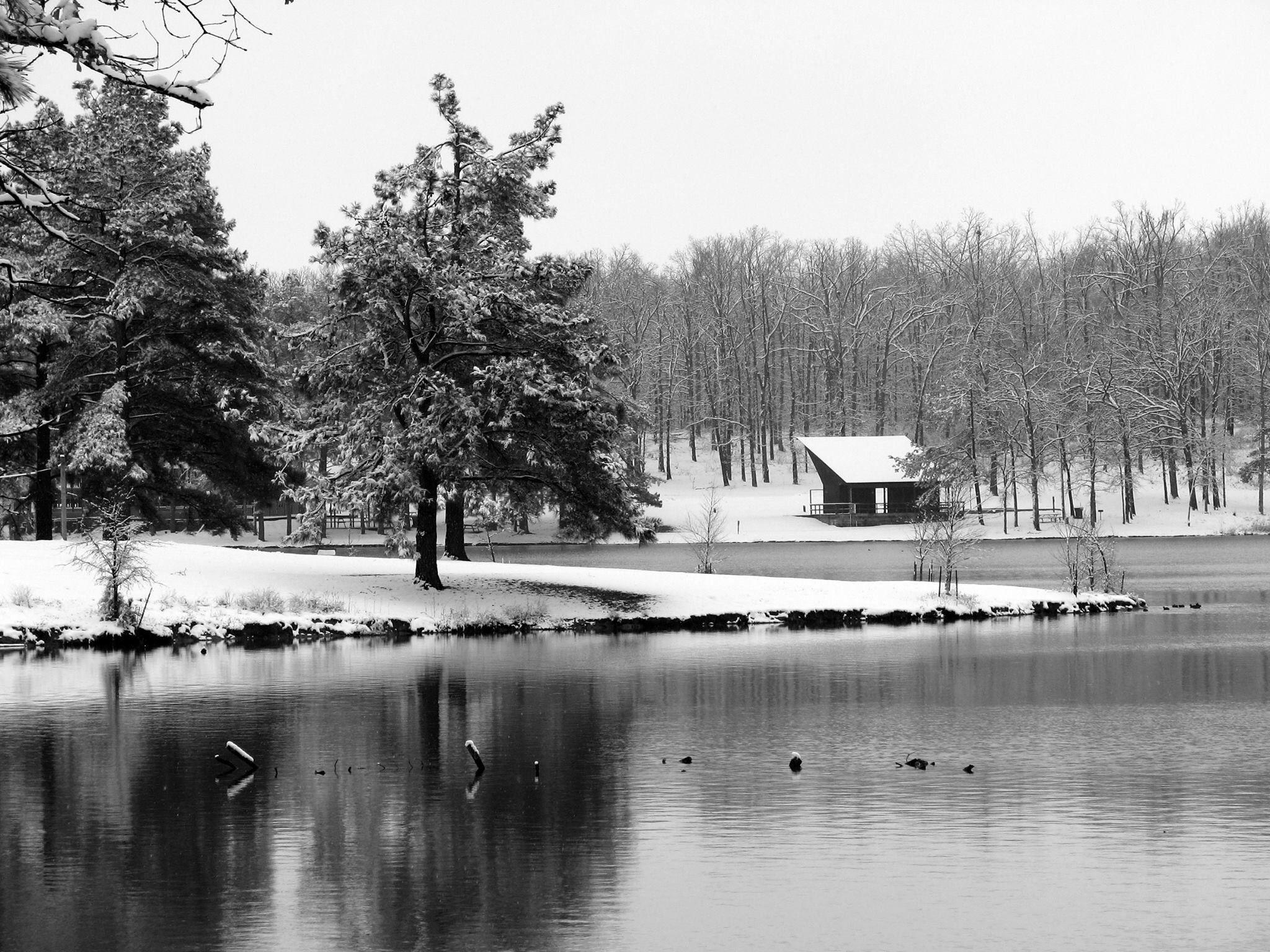 Craighead Forest Lake Jonesboro Ar Jonesboro Arkansas Arkansas Usa Forest Lake