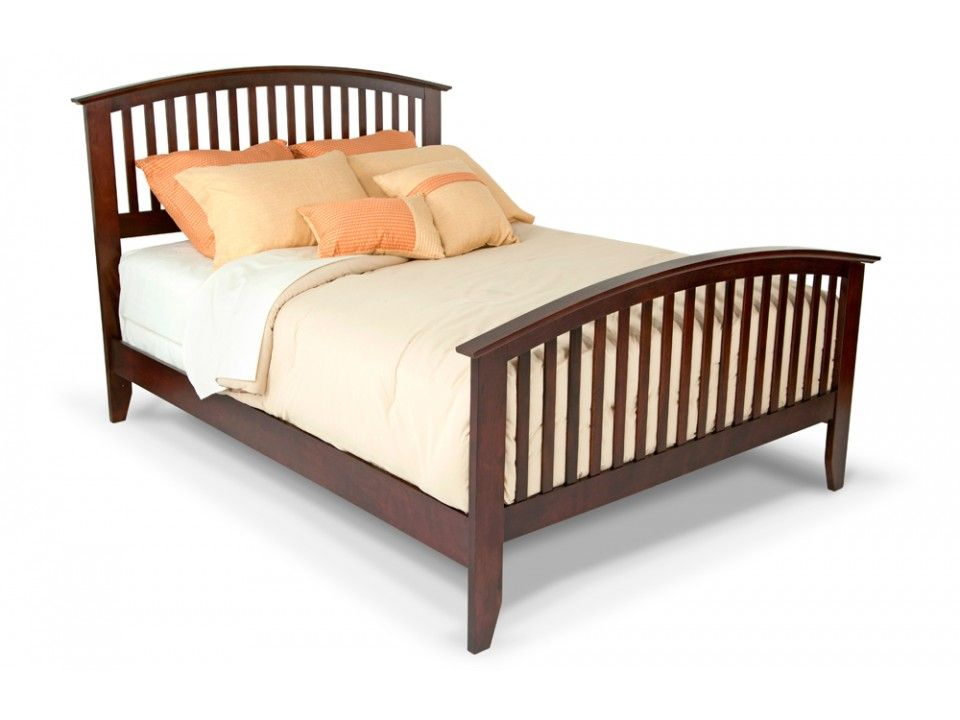 Tribeca 10 Piece King Bedroom Set Bedroom Sets Bedroom Bob\u0027s