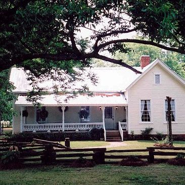 Donavan Inn Marion Al Accommodations For Up To 12 People