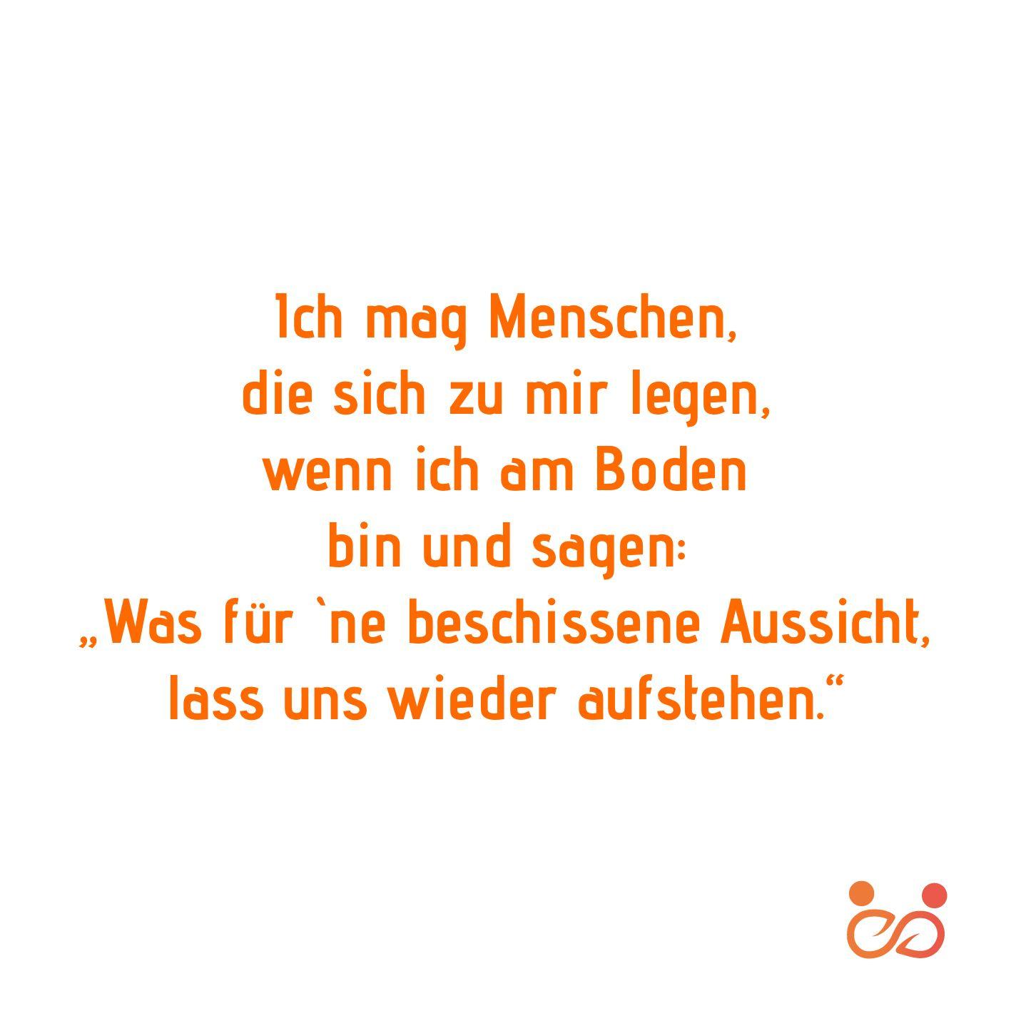 SoulMe - Neue Freunde finden App #soulme #kennenlern #freundschaft #charakter #seelenverwandtefinden