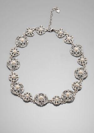 CAROLEE Collar Necklace
