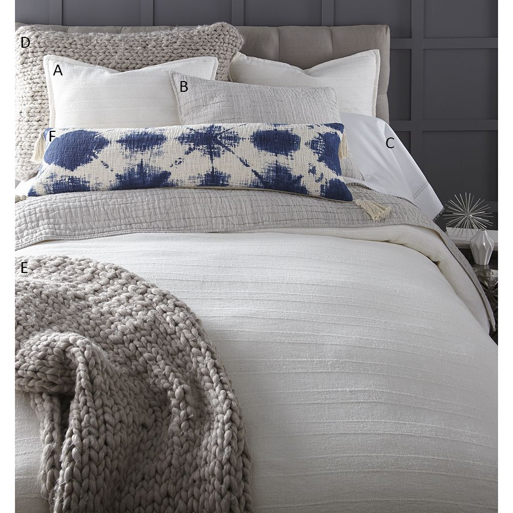 Pin by Kristen Sargent on spaces in 2020 Duvet, Luxury