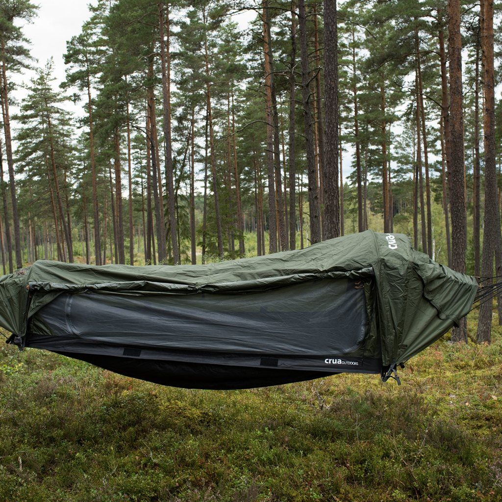 Best 1 Person Bivy Tent For Backpacking. This Swiss Army Knife Of Personal  Travel Can Be A Ground Tent Or Suspended Hammock Tent, It Comes With A  Flysheet ...
