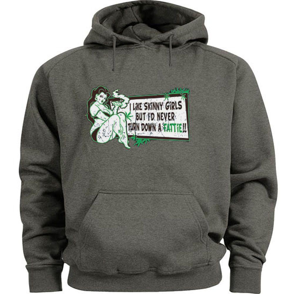 420 hoodie funny weed pot sweatshirt Men's size sweat ...