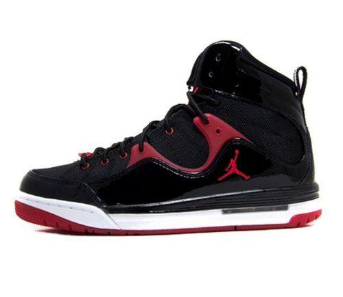 Nike Air Jordan 97 Tr