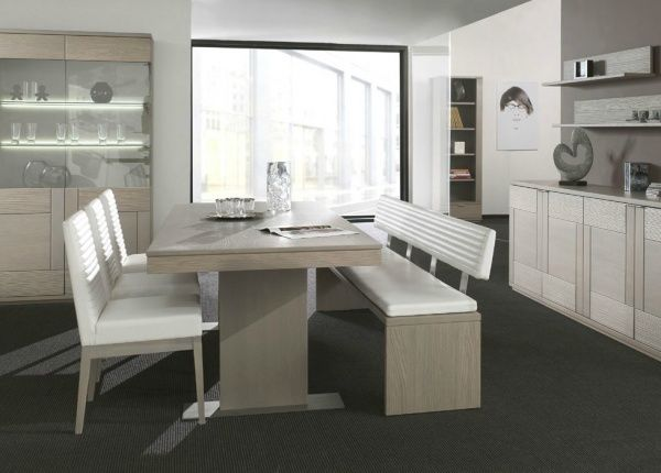 Meubles Gaverzicht Mobilier De Salon Meuble Design Maison