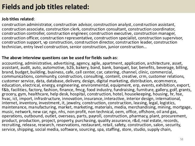 #construction #paper #pdf #question #supervisor #5000 ...