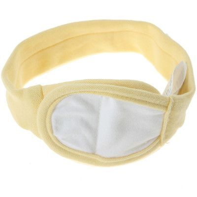Free Shipping New Arrival Elastic Nappy Fastener Holder,100% Cotton Diaper Buckle Baby Diaper Fixed Belt prefold diapers Buckle
