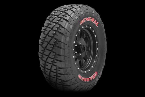 general grabber red letter tires car tires ideas