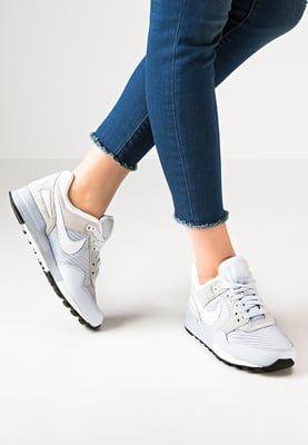 online store b237c f3eec Sneakers laag Nike Sportswear AIR PEGASUS  89 - Sneakers laag - pure  platinum summit white wolf grey Grijs  € 94,95 Bij Zalando (op 4-9-16).