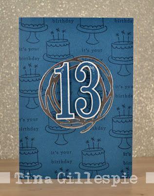 Photo of Endlose Geburtstagswünsche, Anzahl der Jahre, große Anzahl, wirbelnde Kritzeleien Thinli …