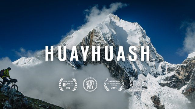 """¿Huayhuash?¿¡Huayhuash con bici's!? No. No noooo… Es imposible."" In the winter of 2014, three friends set out on a self supported ride, looking for nothing more than a truly genuine experience. The goal: to circumnavigate one of the most wonderful and wicked mountain ranges in the world – the Huayhuash, by bicycle.  This was all a spur of the moment idea; part of the vicious cycle of making every adventure more thrilling than the last. January was the off-season, or rainy season, for the…"
