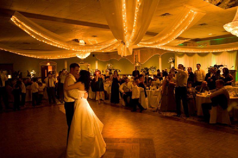 Wedding Reception Place PlanningWedding LightingReception DecorationsDecor