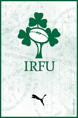Irish Rugby Iphone Wallpaper Irish Rugby Team Rugby Wallpaper Irish Rugby