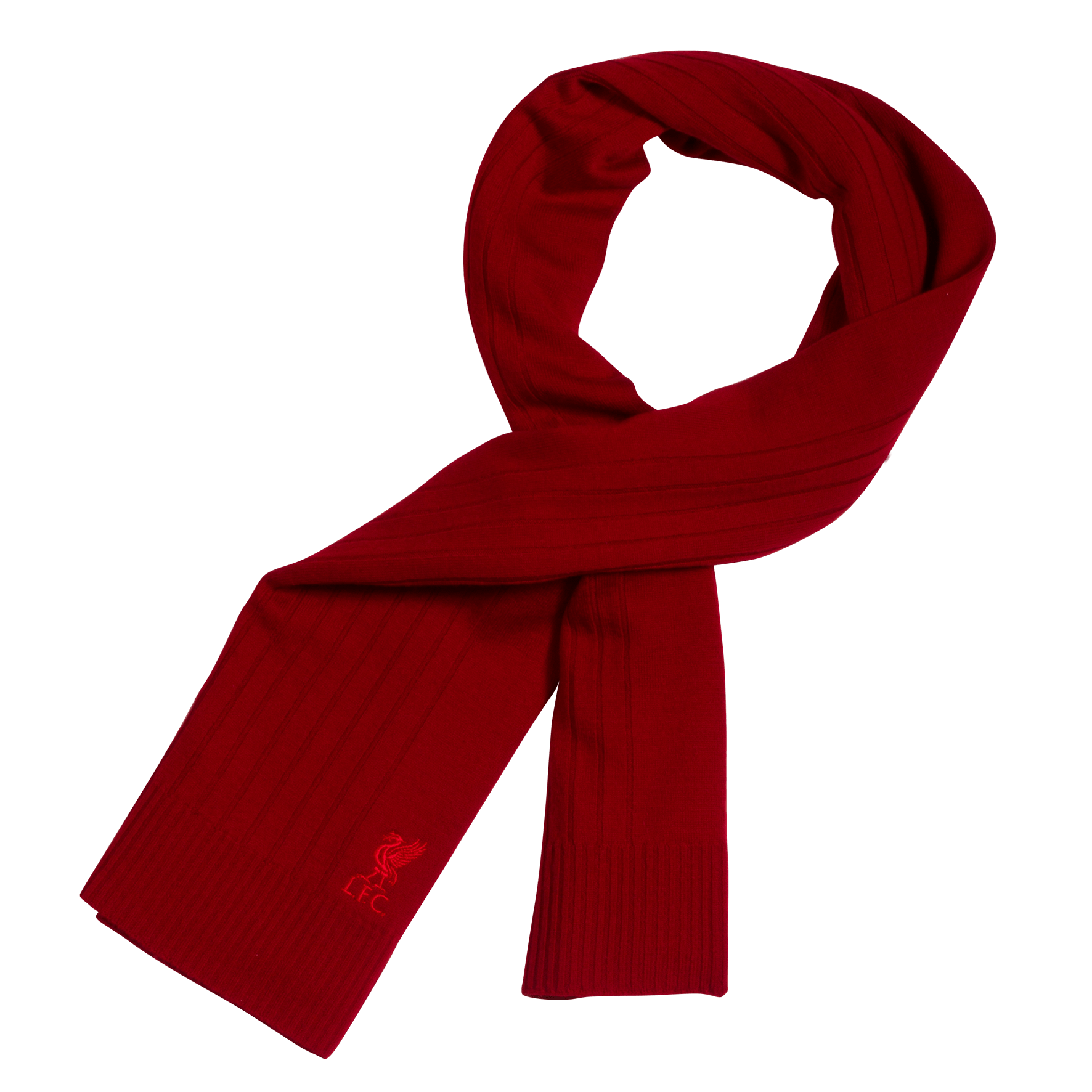 Red Scarf Png Image Red Scarves Scarf Cool Outfits