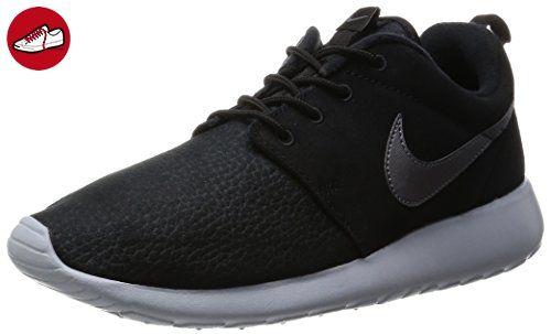 Herren Roshe Deux Joggingschuhe Nike sSwTTZ