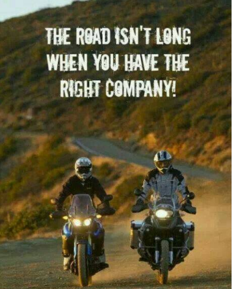 Like This If You Agree Bikers Riders Biking Motorcycle