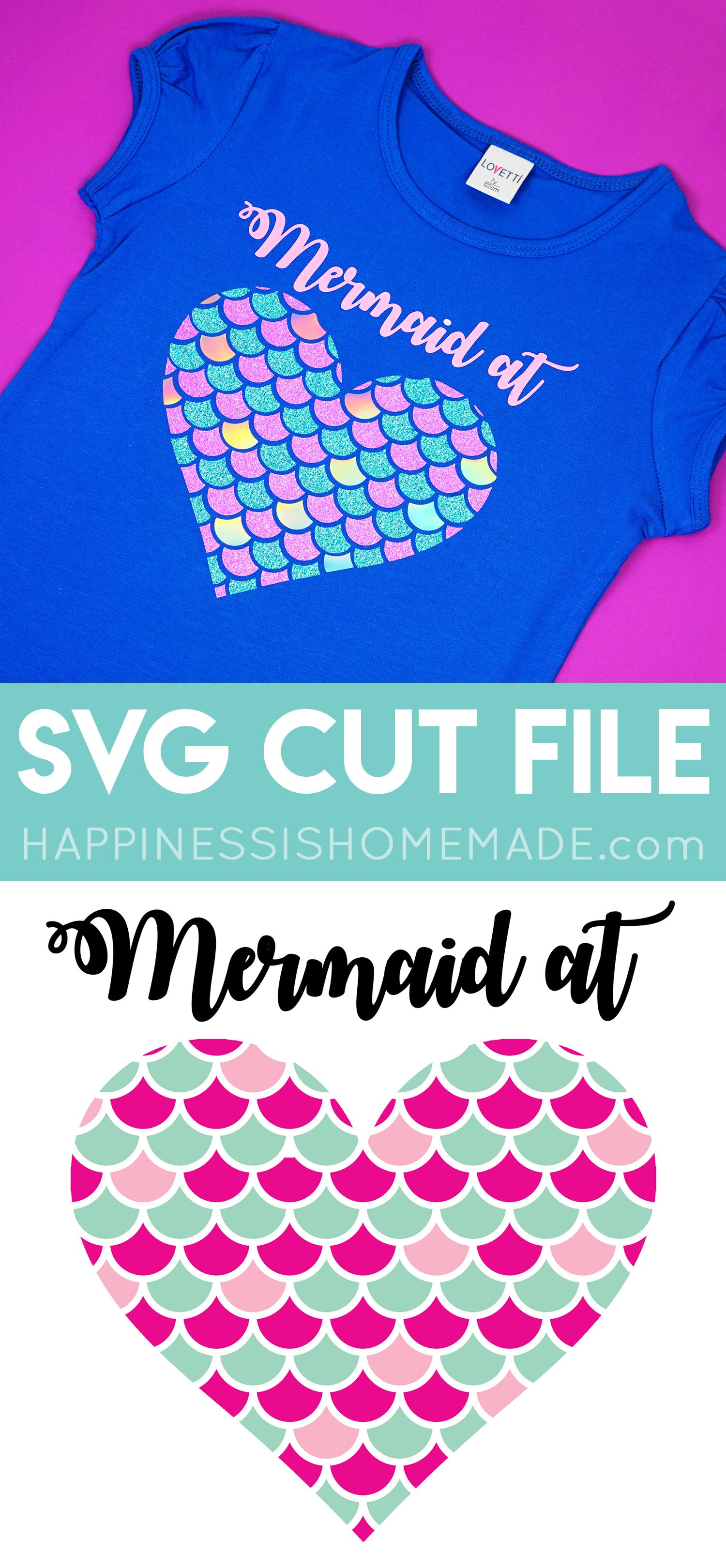 Pin On Svg For Cricut