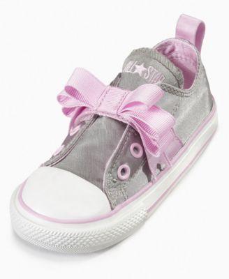 af78ed614a4c7b Converse Kids Shoes