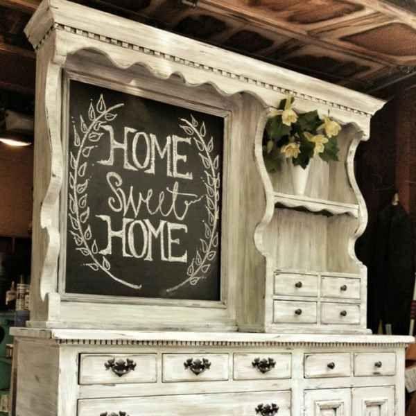 Aus alt mach neu Möbel u201e- Recycling von Möbeln macht Spaß und ist - antike mobel modernen wohnraumen
