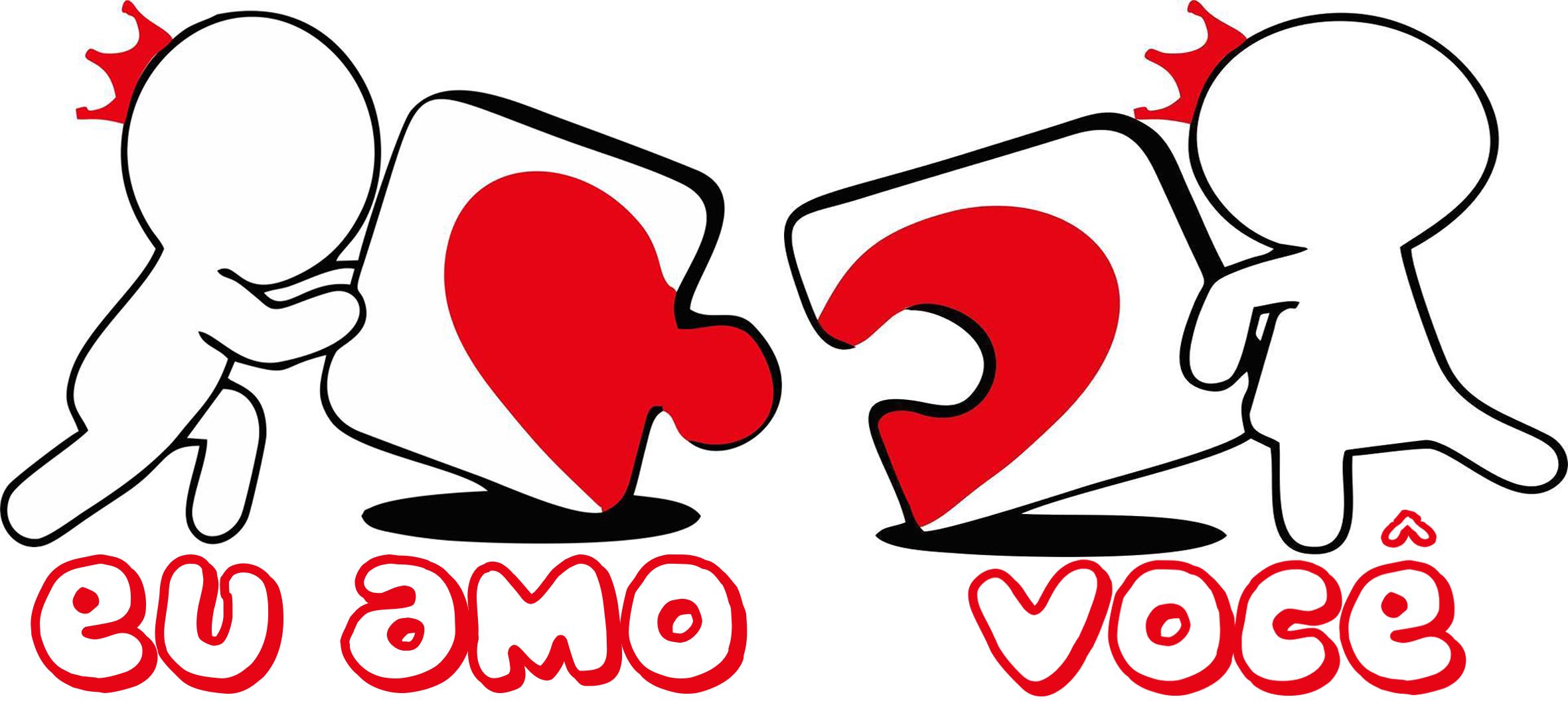 Dragon Head Templates Detailed For A Router: Imagens De Desenhos De Namorados Com Frases