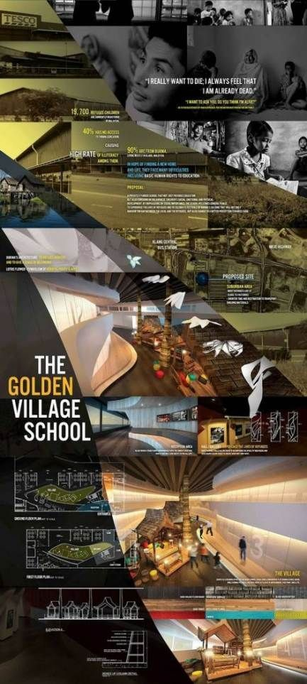 32 Ideas Design Poster Architecture Layout Presentation Boards  32 Ideas Des   32 Ideas Design Poster Architecture Layout Presentation Boards  32 Ideas Design Poster Arch...