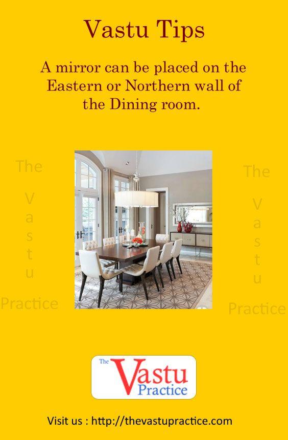 Vastu For Dining Room Dining Room Vastu Tips Dining Room Rustic Dining Room Dining Table Decor Farmhouse Interior