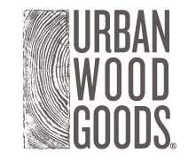 Urban Wood Goods Custom Furniture Makers Pinterest Urban
