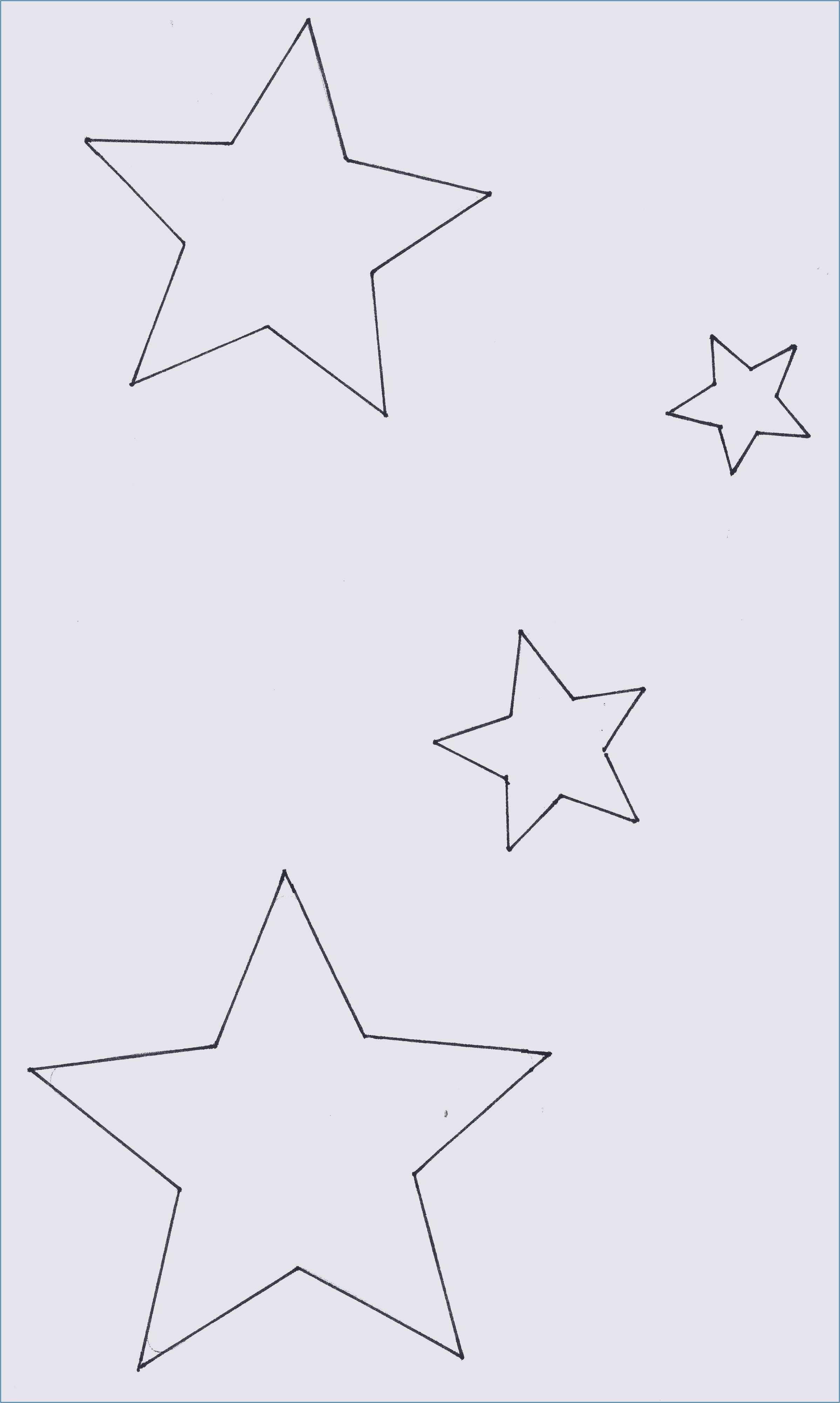 Stern Vorlage Pdf 20 Wunderbar Gut Designt Sie Konnen Einstellen Fur Ihre Wichtigste Weihnachten Basteln Vorlagen Sterne Basteln Vorlage Weihnachtsbaum Vorlage
