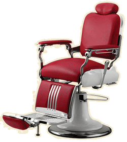 Belmont Barber Chair Parts Canada Maestro Pedicure Spa Discover The Elegance Of Chairs Antique