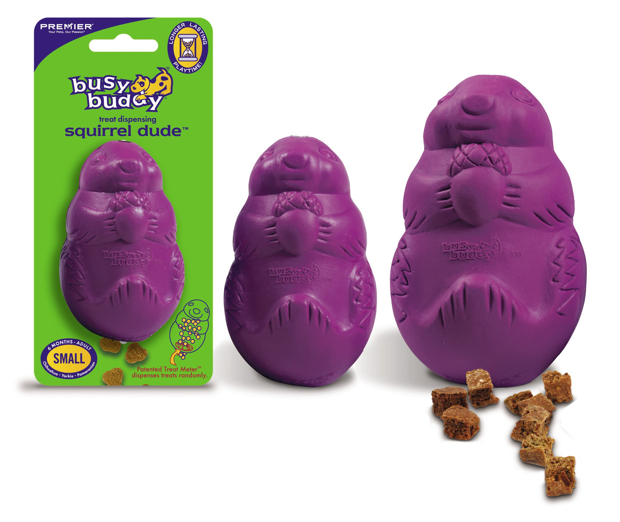 Ganesh images toys  Keep your pets busy and reward them at the same time with the