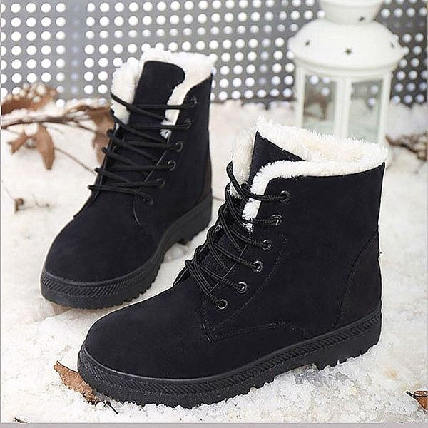 e894d1b6cc58 Biker boots for women