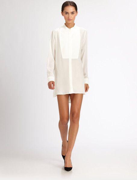 572433b3d0d Silk Dress Gown Design Shirt Patterns Shirts for Woment Pakistani Materials  Fabric Shirts Mens Style