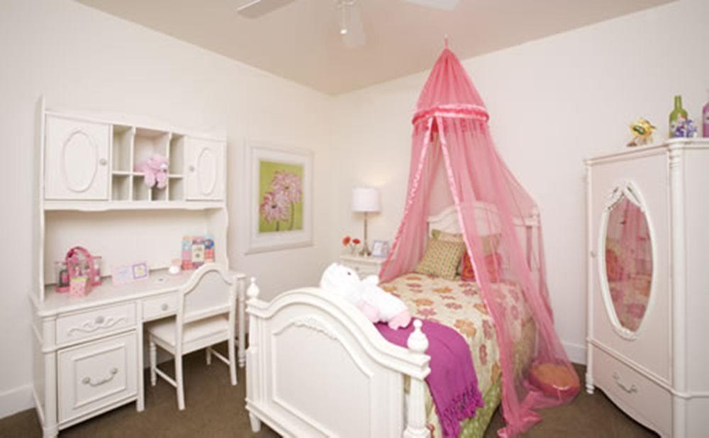 small girls bedroom ideas home design | little girl room ideas on a budget | Inspirational Big ...