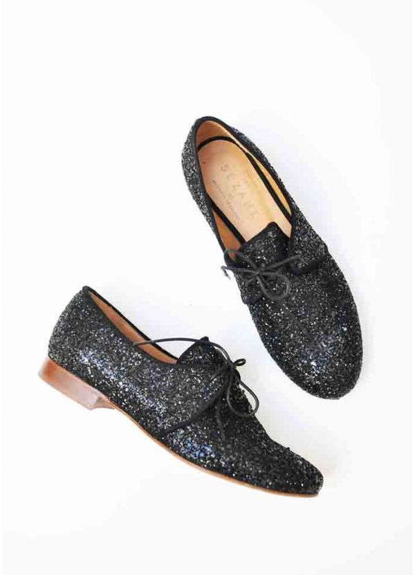 Derbies Bary Sezane Sezane Chaussures Habillees Pour Homme Chaussure