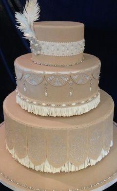 www.cakesbylinda.com