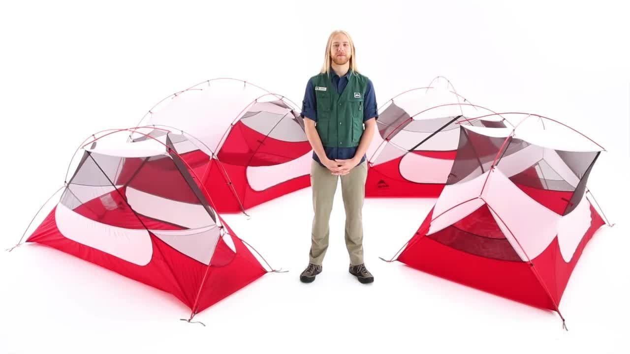 Msr Hubba Hubba Nx 2 Person Tent 2018 Rei Co Op Tent Compression Sacks Msr
