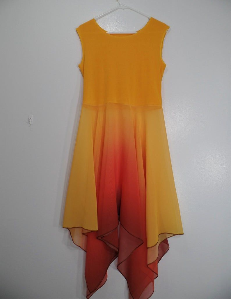 Praise Dance Tunic Peniel In 2020 Praise Dance Dresses Praise Dance Outfits Dance Outfits