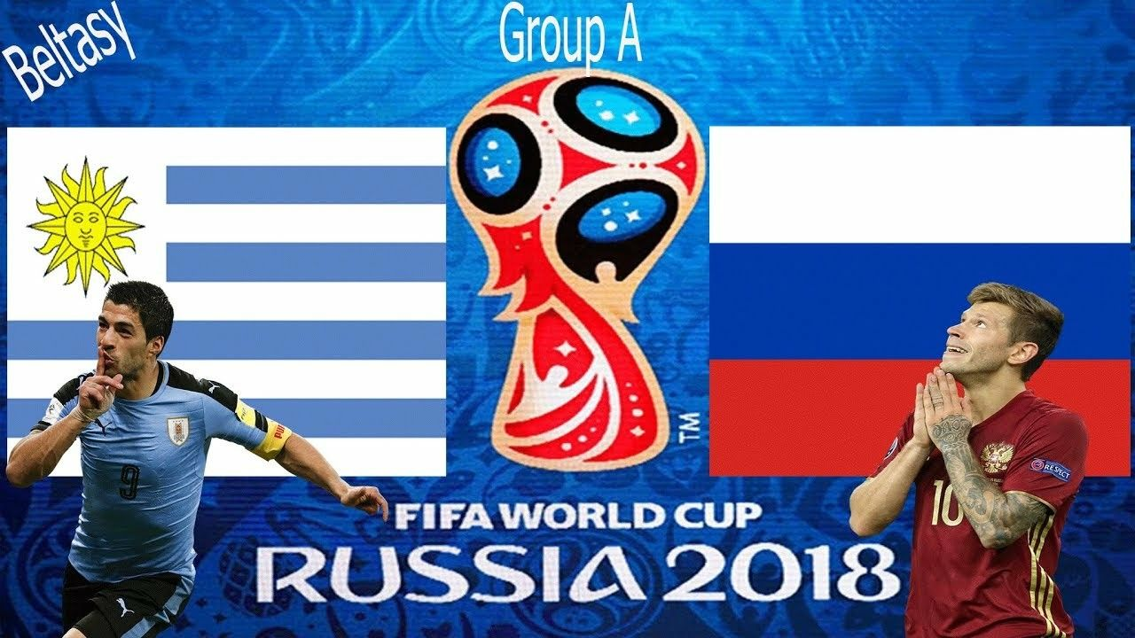Pin by CarmenzaGerry De La Iglesia on World Cup Russia